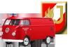Landeslager der Feuerwehrjugend